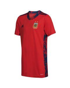 Argentina 2021 Goalkeeper Jersey