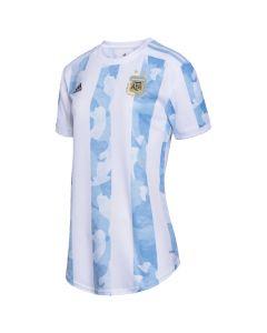 Argentina Home Jersey 2021 Women