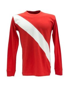 Argentinos Juniors Home Jersey 1976