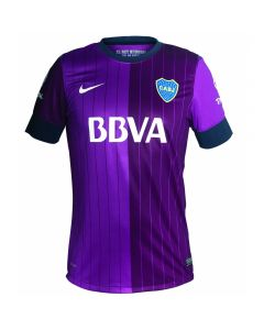 Boca Juniors Jersey 2013 Away