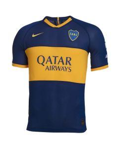 Boca Juniors Titular 2019-2020 Match