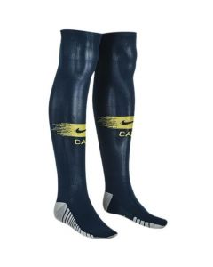 Boca Juniors Official Socks 2019-2020
