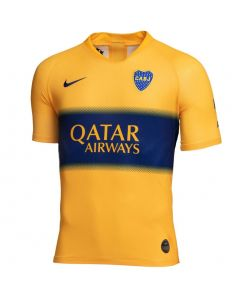 Boca Juniors Jersey 2019-2020 Away
