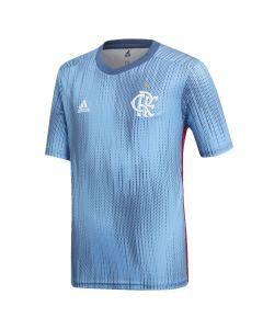 Flamengo 2019-2020 Third Jersey