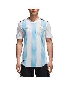 ARGENTINA HOME JERSEY 2018 CLIMACHILL