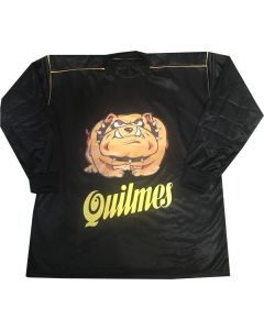 CHILAVERT GOALKEEPER SWEAT TOP 1995-1998