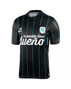 RACING CLUB AWAY 2015 JERSEY