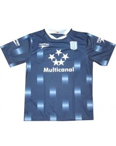 RACING CLUB AWAY 1995 JERSEY