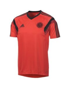 RIVER PLATE TRAINING SHIRT 14-15