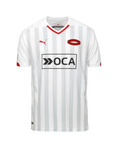 Independiente Away Jersey 2014-2015