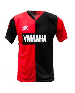 Newell's Home Jersey 1993