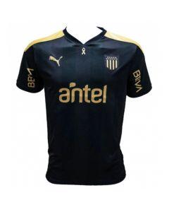 Peñarol 2021 Away Jersey