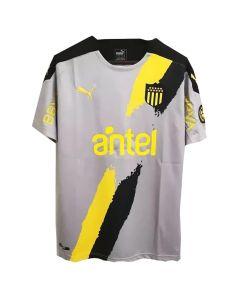 Peñarol 2021-2022 Away Jersey