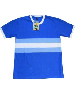 "Racing Club Away Jersey 1949-1951 ""Mario Boyé"""