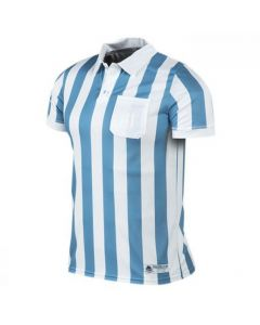 Racing Club Home Jersey 50th Anniversary