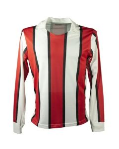 River Plate Away Jersey 1979