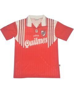 River Plate Away Jersey 1995