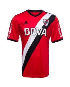 River Plate Away Jersey 2014-2015