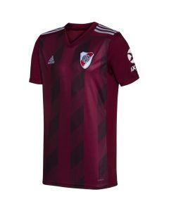 River Plate Jersey Away 2019 Torino