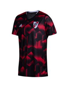 River Plate 2019 Away-S