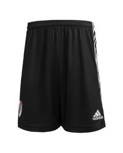 Shorts River Plate 2020-2021 Home