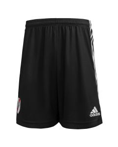 Shorts River Plate 2020-2021 Home Kids