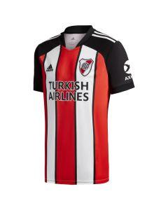 River Plate Jersey 2020-2021 Third