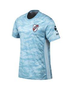 River Plate 2020 Arquero-S