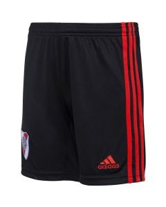 RIVER PLATE HOME SHORTS 2020-S