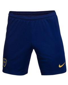 Boca Juniors Home Shorts 2019-2020-M