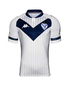 Vélez Sarsfield 2021 Home